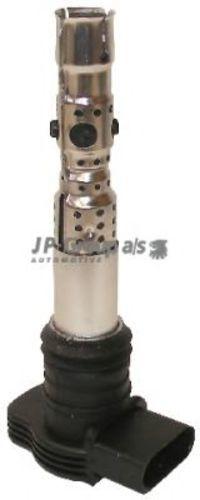 Катушка зажигания JP GROUP 1191601200