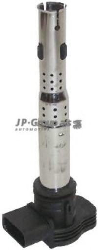 Катушка зажигания JP GROUP 1191601700