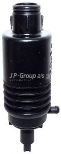 Насос омывателя стекла JP GROUP 1198500800