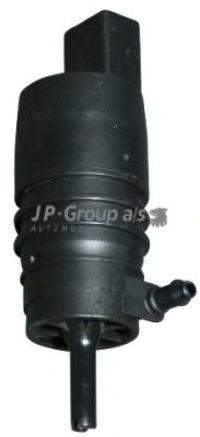 Насос омывателя JP GROUP 1198501100