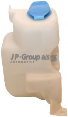 Бачок стеклоомывателя JP GROUP 1198600200