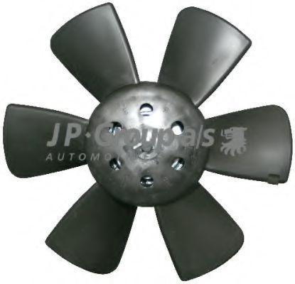 Электровентилятор JP GROUP 1199100200