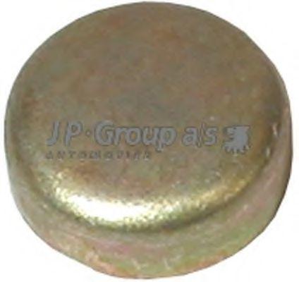 Пробка системы охлаждения JP GROUP 1210150300