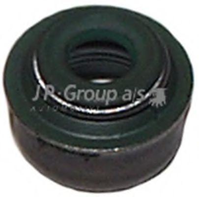 Сальник клапана JP GROUP 1211350400