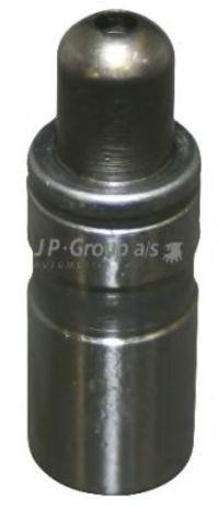 Гидрокомпенсатор клапана JP GROUP 1211400300