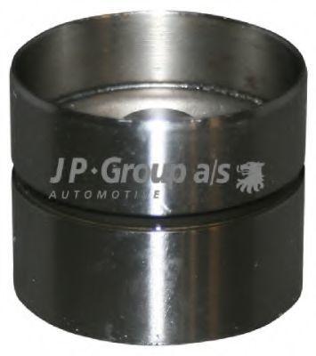 Гидрокомпенсатор клапана JP GROUP 1211400400