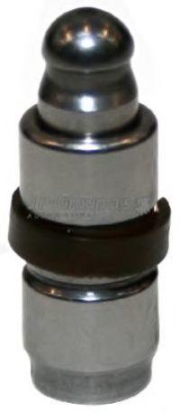 Гидрокомпенсатор клапана JP GROUP 1211400600