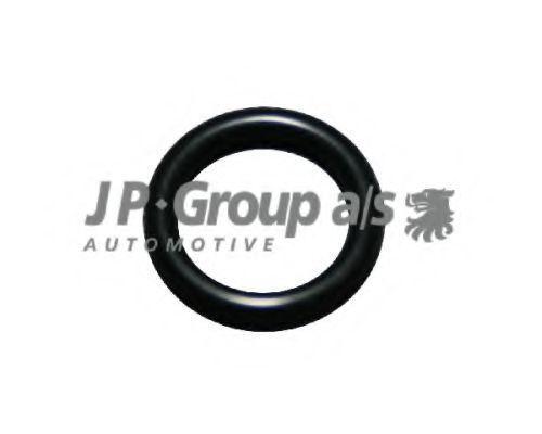 Прокладка болта ГБЦ JP GROUP 1212000500