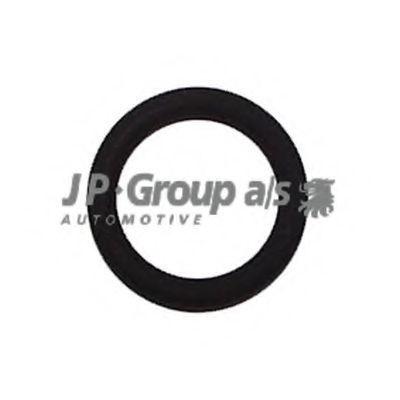 Прокладка болта ГБЦ JP GROUP 1212000600