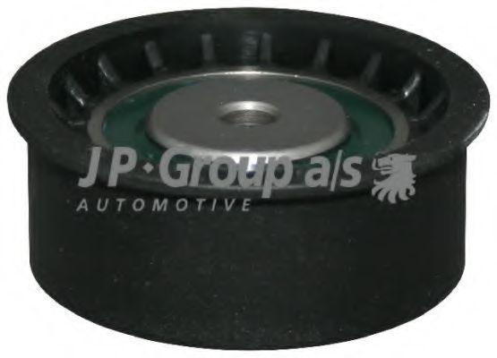 Ролик натяжителя JP GROUP 1212203300