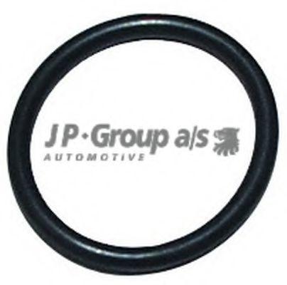 Кольцо уплотнительное JP GROUP 1213850300