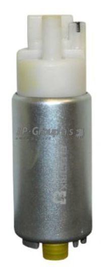 Насос топливный JP GROUP 1215200300