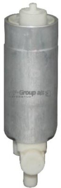 Насос топливный JP GROUP 1215200500