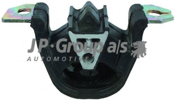 Опора двигателя JP GROUP 1217901000