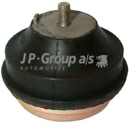 Опора двигателя JP GROUP 1217901100