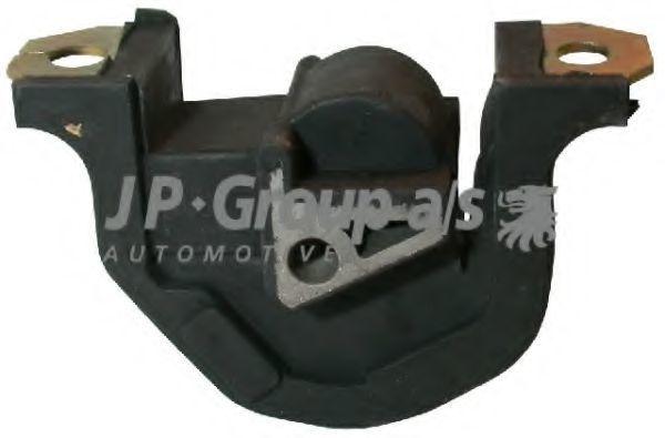 Опора двигателя JP GROUP 1217901400