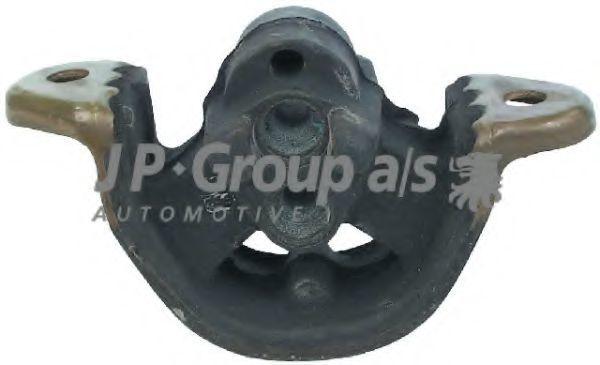 Опора двигателя JP GROUP 1217902580