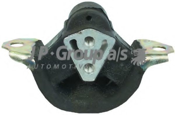 Опора двигателя JP GROUP 1217902980