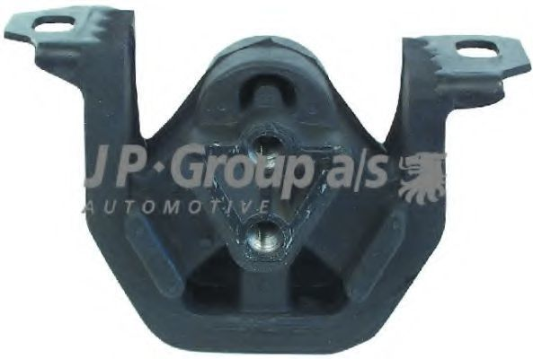 Опора двигателя JP GROUP 1217903070
