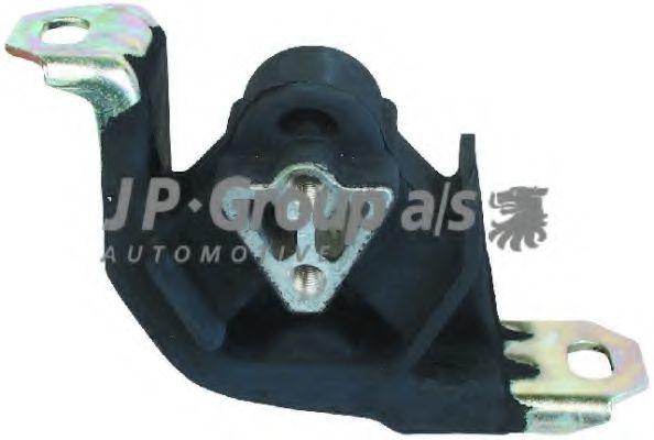 Опора двигателя JP GROUP 1217903770
