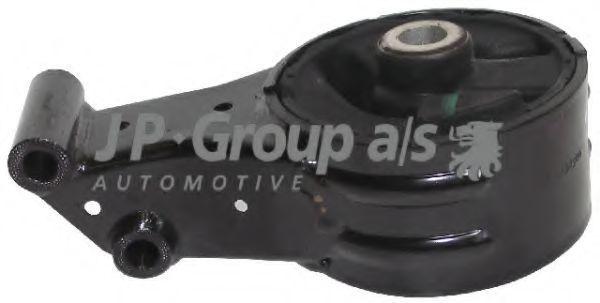 Опора двигателя JP GROUP 1217905300