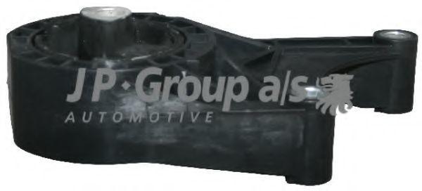 Опора двигателя JP GROUP 1217905800