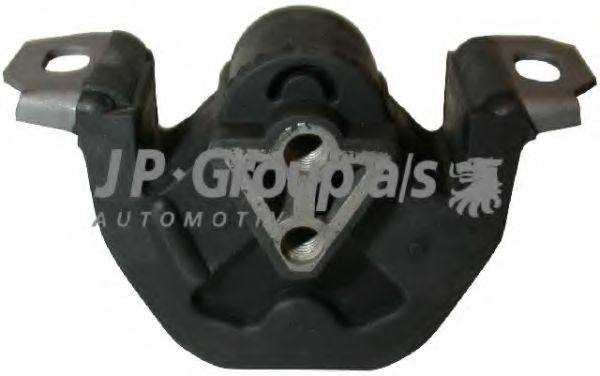 Опора двигателя JP GROUP 1217906070