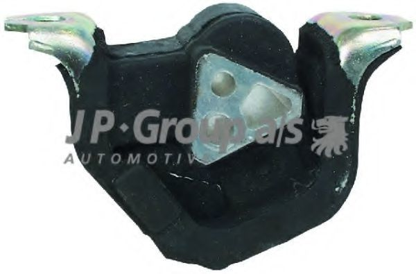 Опора двигателя JP GROUP 1217907900