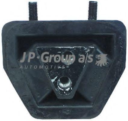 Подвеска, двигатель JP GROUP 1217908200
