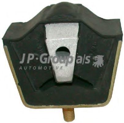 Подвеска, двигатель JP GROUP 1217908770