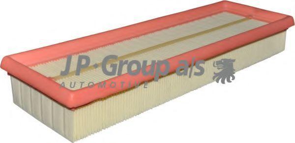 Фильтр воздушный JP GROUP 1218608900