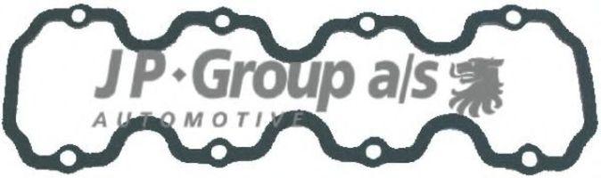 Прокладка клапанной крышки JP GROUP 1219201200