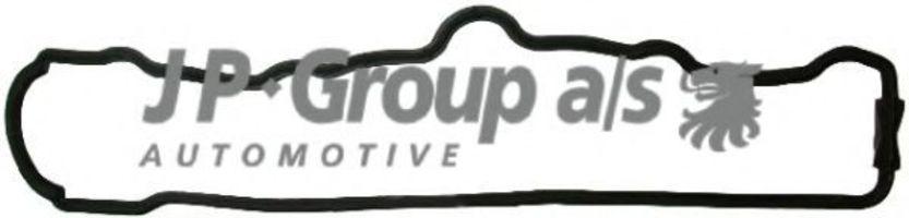Прокладка клапанной крышки JP GROUP 1219202000