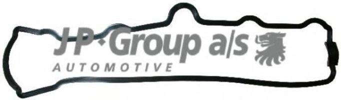 Прокладка клапанной крышки JP GROUP 1219202100