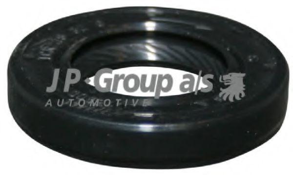 Сальник масляного насоса JP GROUP 1219501200