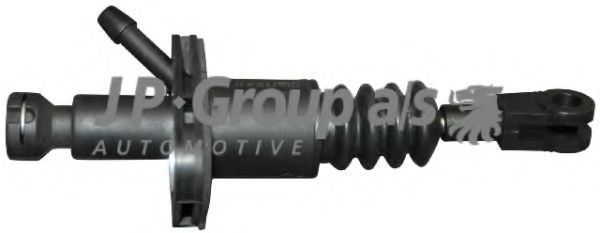 Цилиндр сцепления JP GROUP 1230600100
