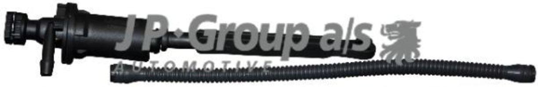 Цилиндр сцепления главный JP GROUP 1230600300