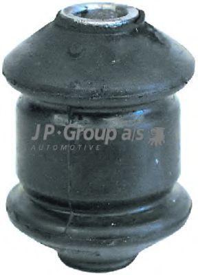 Сайлентблок рычага подвески JP GROUP 1240200100