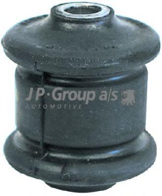 Сайлентблок рычага подвески JP GROUP 1240200200
