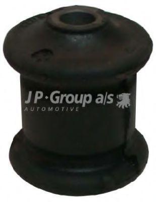 Сайлентблок рычага подвески JP GROUP 1240200600