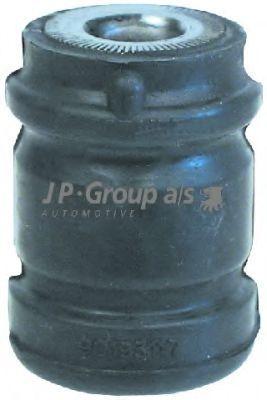 Сайлентблок рычага подвески JP GROUP 1240200700