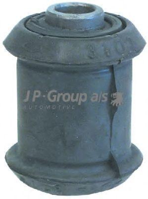 Сайлентблок рычага JP GROUP 1240201400