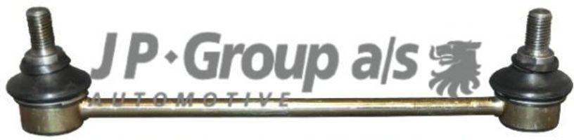 Стойка стабилизатора JP GROUP 1240400500