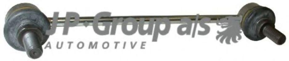 Стойка стабилизатора JP GROUP 1240400600