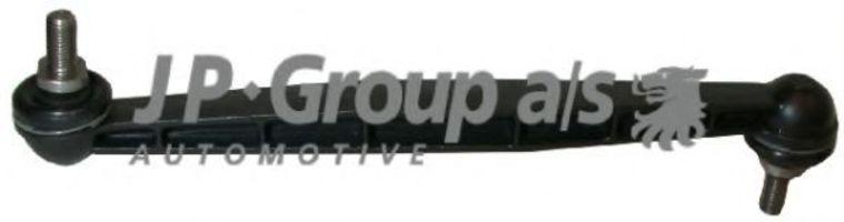 Стойка стабилизатора JP GROUP 1240400800