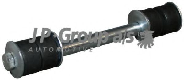 Стойка стабилизатора JP GROUP 1240550710