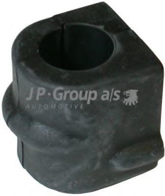 Втулка стабилизатора JP GROUP 1240600100
