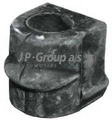 Втулка стабилизатора JP GROUP 1240600700
