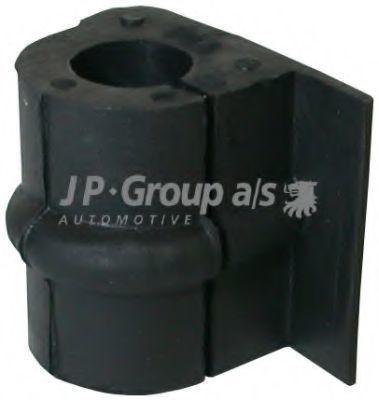 Втулка стабилизатора JP GROUP 1240601100
