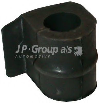 Втулка стабилизатора JP GROUP 1240601300